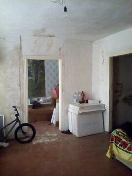 Продажа дома, Валуйки, Валуйский район, Ул. Красноармейская - Фото 2