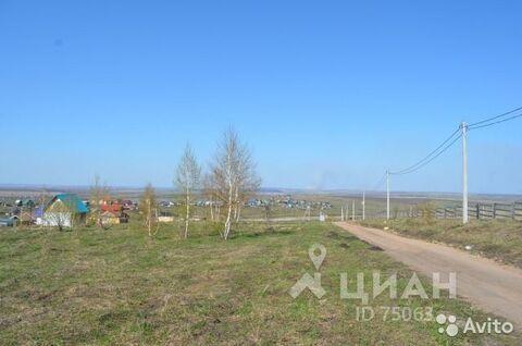 Продажа участка, Белокуриха, Ул. Кольцевая - Фото 2