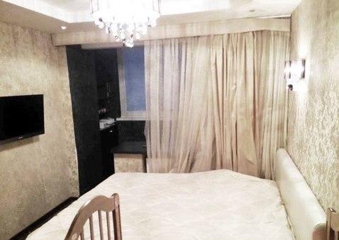 Сдается 2х-комн квартира на длительный срок - Фото 2