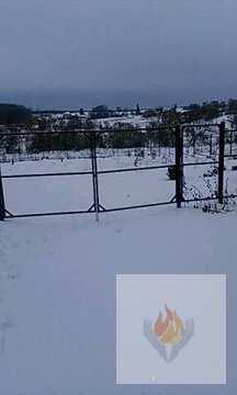 Продажа участка, Калуга, Гриднево д. - Фото 2