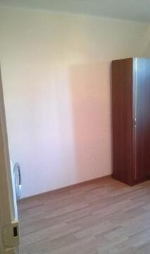 Блок из двух комнат в общежитии в Обнинске - Фото 3