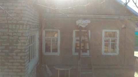 Дома, дачи, коттеджи, ул. Хуторская, д.82 - Фото 4