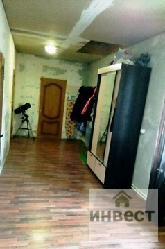 Продается 2х этажный дом 144 кв. м на участке 9 соток - Фото 3