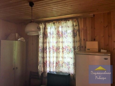 Дача с гостевым домиком на зеленом хвойномучастке - Фото 4