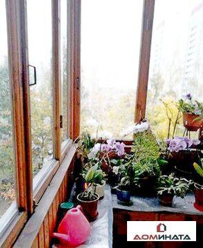 Продажа квартиры, м. Ладожская, Ул. Осипенко - Фото 3