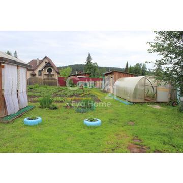 Жилой дом, Сысертский район - Фото 2