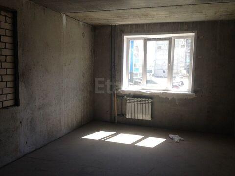 Продам 1-комн. кв. 45.7 кв.м. Пенза, Светлая - Фото 4