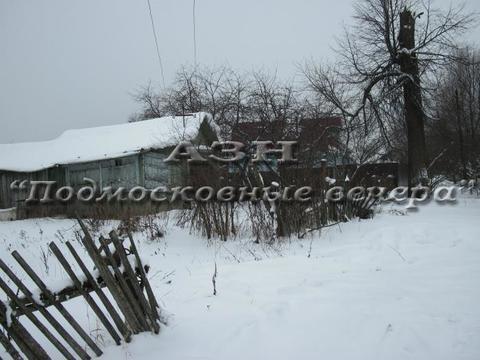 Дмитровское ш. 36 км от МКАД, Векшино, Участок 30 сот. - Фото 3