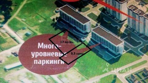 Продажа участка, Томский район, Переулок Тояновский - Фото 1