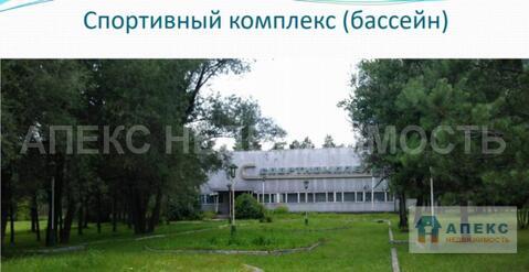 Продажа земельного участка пл. 18 га Руза Можайское шоссе - Фото 4