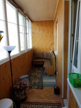 Отличное предложение. Квартира с видом на парк 300-летия Таганрога. - Фото 3
