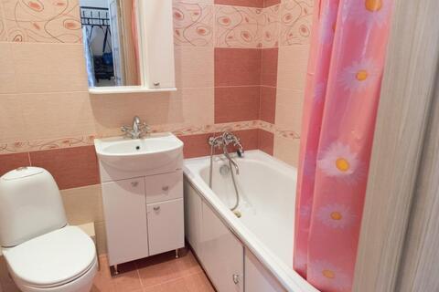 1 комнатная квартира Новая Москва - Фото 5