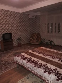 Аренда квартиры посуточно, Махачкала, Улица Техническая - Фото 2