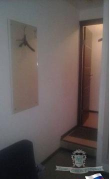Квартира, ул. Весенняя, д.23 - Фото 1