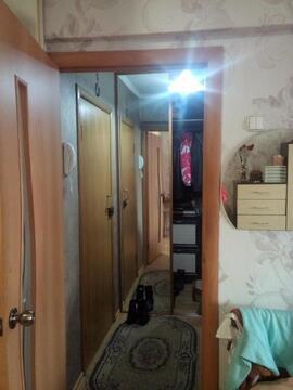 Продажа квартиры, Чита, 6 микрорайон - Фото 2