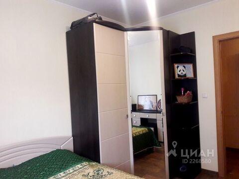 Продажа квартиры, Чебоксары, Ул. Крылова - Фото 2