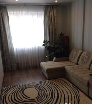 3-х комнатная квартира в г. Ивантеевка, ул. Рощинская, д. 9 - Фото 2