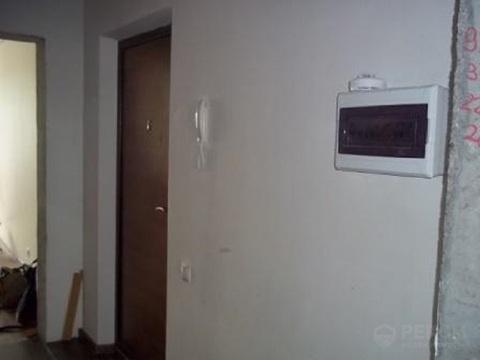 1 комн. квартира в новом доме ул. Сидора Путилова, д. 45 - Фото 3