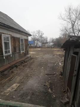 Продам дом с земельным участком - Фото 1