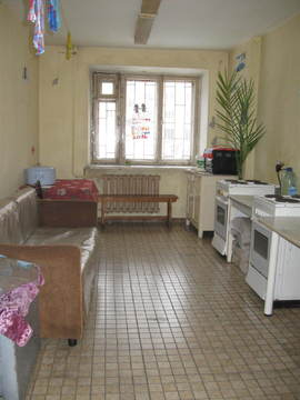 Продажа комнаты ул. Надеждинская, 12 - Фото 5