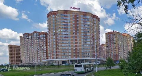 Объявление №56267608: Продажа помещения. Москва, Родники мкр, 10,