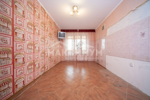 Купить квартиру ул. Пушкина, 33 - Фото 2