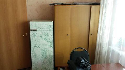 Аренда квартиры, Красноярск, Ул. Ладо Кецховели - Фото 4