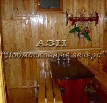 Осташковское ш. 20 км от МКАД, Никульское, Коттедж 360 кв. м - Фото 5
