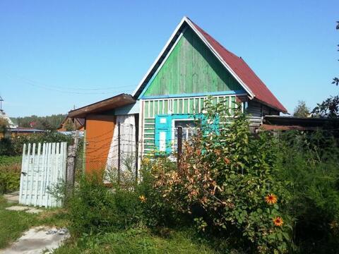 настоящий снять дачный домик в районе матвеевки новосибирск хлопковая