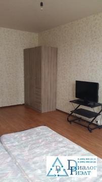 2-комнатная квартира в пешей доступности до ж/д станции Люберцы - Фото 4