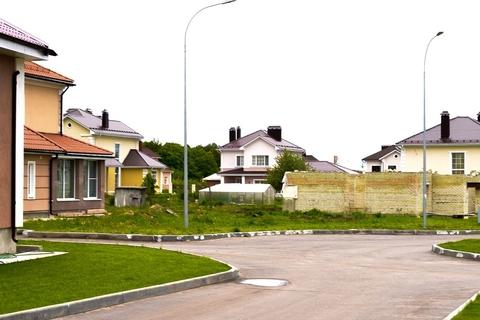 Продажа участка, Богословка, Пензенский район, Лесная - Фото 2