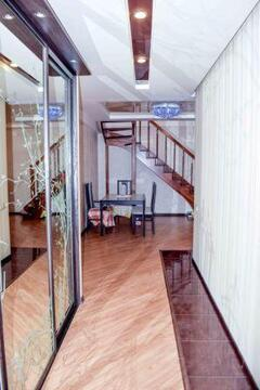 Продажа квартиры, Иркутск, Крылатый мкр - Фото 3