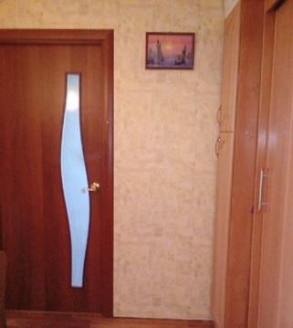 Продается 2-комнатная квартира, Западный р-н - Фото 4
