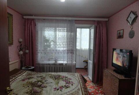 4 комнатная квартира - Фото 1
