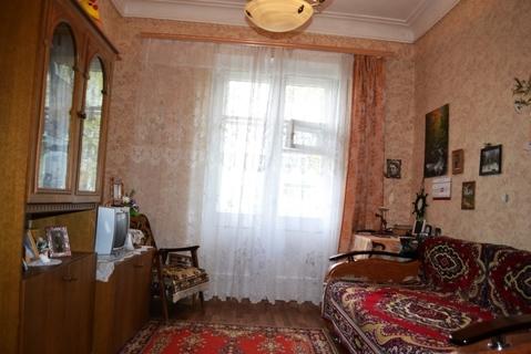 Продам 1-к квартиру в центре города - Фото 1