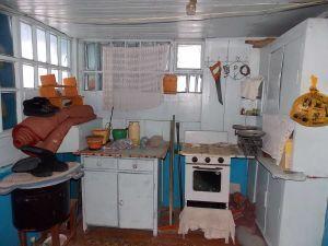 1/3 доля в небольшом уютном доме в центре г. Усмань Липецкой области - Фото 2