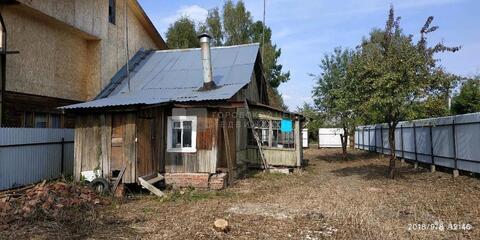 Участок 9 сот. , Ярославское ш, 27 км. от МКАД. - Фото 5
