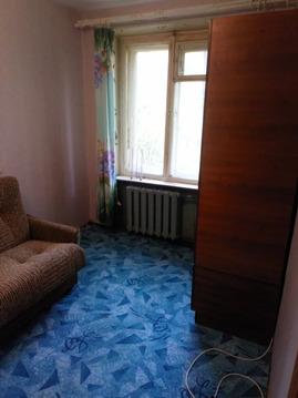 Объявление №58747841: Продаю 2 комн. квартиру. Санкт-Петербург, ул. Кузнецовская, 20,