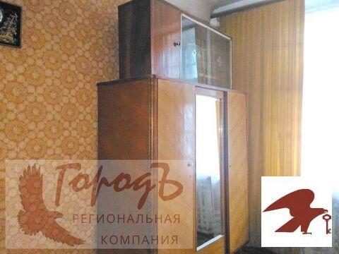 Квартира, ул. Привокзальная, д.4 - Фото 4