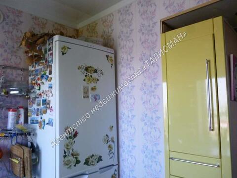 Продается однокомнатная квартира на Простоквашино - Фото 4