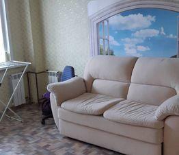 Продажа квартиры, Ангарск, 26 - Фото 2