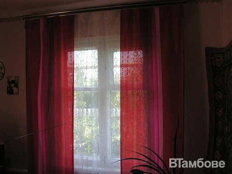 Квартира на ул. Юбилейной 23, в Знаменке - Фото 4