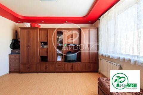 Предлагаем купить в жилом состоянии просторную двухкомнатную квартиру - Фото 4