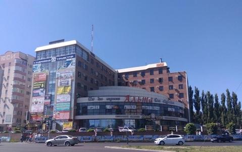 Ставрополь. Офисное помещение. 25 кв.м.800 тыс.руб, Продажа офисов в Ставрополе, ID объекта - 600906545 - Фото 1