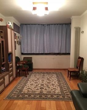 Продам 3 к квартиру в Москве на Верхней Масловке - Фото 5