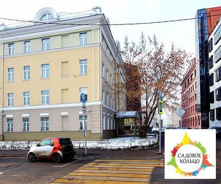 Предлагается на продажу комплекс зданий из двух строений: пятиэтажное - Фото 3
