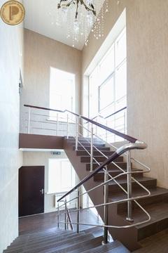 Аренда офисные помещения - Фото 3
