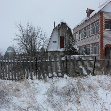 Дом в черте города Конаково. ул 1-я Тверская - Фото 2