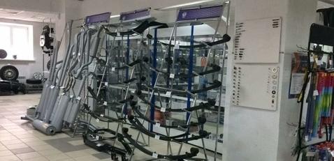 Продажа псн 420 м2, Иваново, - Фото 5