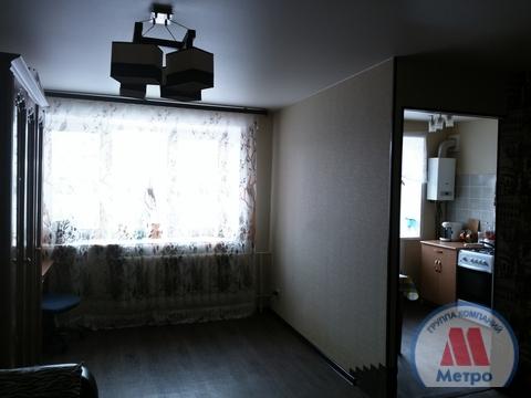 Квартира, ш. Тутаевское, д.53 - Фото 3